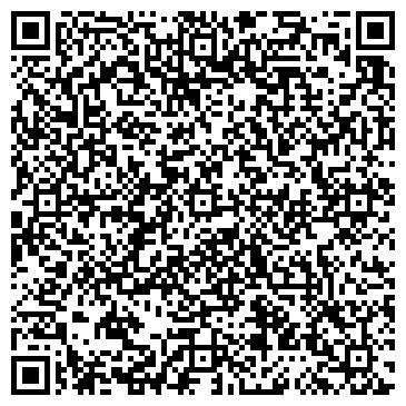QR-код с контактной информацией организации ЯРМАРКА ВКУСА ЦЕНТРАЛЬНЫЙ РЫНОК
