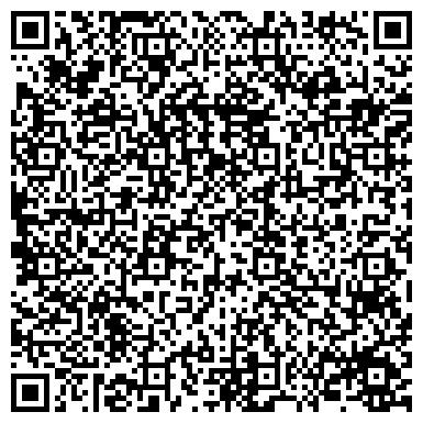 QR-код с контактной информацией организации БИЗНЕС ДОМ ТОРГОВО-ОФИСНЫЙ КОМПЛЕКС ИП КАЛАШНИКОВ И.В.