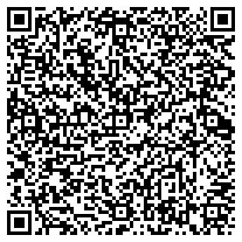 QR-код с контактной информацией организации МЕТАЛЛОЗАЩИТА ООО