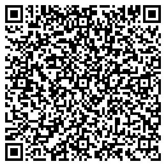 QR-код с контактной информацией организации ШУМАКОВ Д.А. ИП