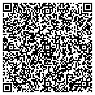 QR-код с контактной информацией организации АВТОЗАПЧАСТИ МАГАЗИН, ИП НЕЧАЕВ В.Н.