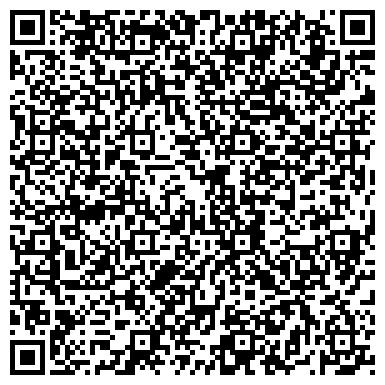 QR-код с контактной информацией организации АВТОСТЕКЛО. КУЗОВНЫЕ ДЕТАЛИ МАГАЗИН, ИП АРТАМОНОВ В.А.
