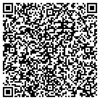 QR-код с контактной информацией организации ГАЗЕЛЬ, ИП МИНЕЕВ А.П.