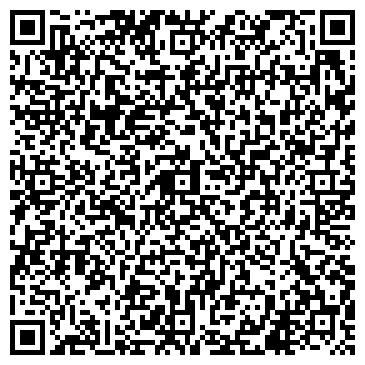 QR-код с контактной информацией организации ЗАХАР АВТОМАГАЗИН, ООО 'СПЕЦАВТОКОМПЛЕКТ'