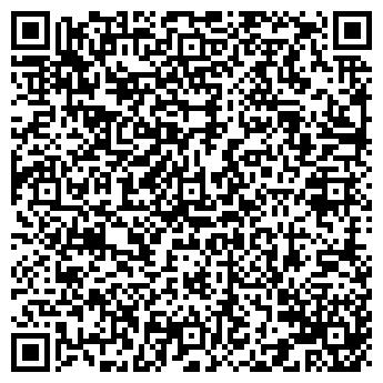 QR-код с контактной информацией организации ЗИЛ-БЫЧОК, ИП ВОЛОКИТИН А.П.