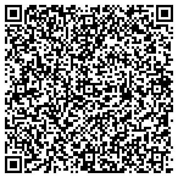 QR-код с контактной информацией организации MOBILE АВТОЗАПЧАСТИ, ИП САФОНОВ И.В.