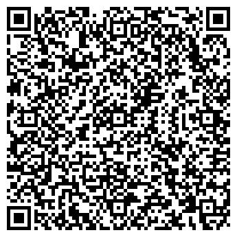 QR-код с контактной информацией организации ГРУЗОВЫЕ СИСТЕМЫ ООО
