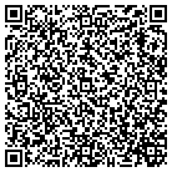 QR-код с контактной информацией организации МИАССЗАПЧАСТЬ ТД ООО