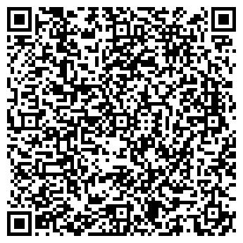 QR-код с контактной информацией организации ПЕЛИТ-АВТО ООО
