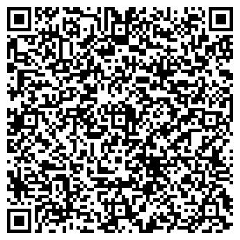 QR-код с контактной информацией организации АРАГАСТ-ЧЕШСКОЕ ПИВО СООО