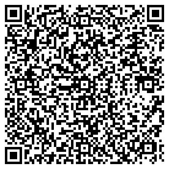 QR-код с контактной информацией организации СТРОЙТРЕСТ-3 ООО