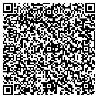 QR-код с контактной информацией организации ТРАКАВТОCНАБ ООО