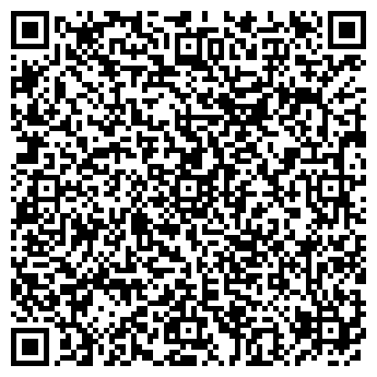 QR-код с контактной информацией организации ЭМАЛЬПРОВОД ТД ООО