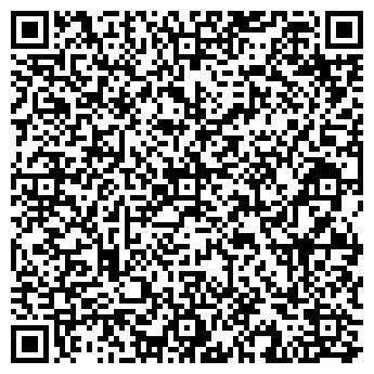 QR-код с контактной информацией организации №49 ДЕТСКИЙ САД ДОУ