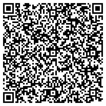 QR-код с контактной информацией организации №60 ДЕТСКИЙ САД ДОУ