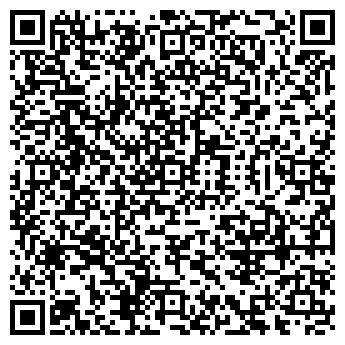 QR-код с контактной информацией организации №63 ДЕТСКИЙ САД ДОУ