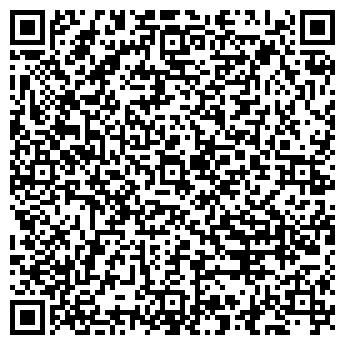 QR-код с контактной информацией организации №66 ДЕТСКИЙ САД ДОУ