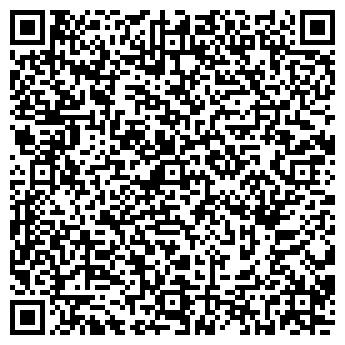 QR-код с контактной информацией организации №72 ДЕТСКИЙ САД ДОУ