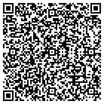QR-код с контактной информацией организации №77 ДЕТСКИЙ САД ДОУ