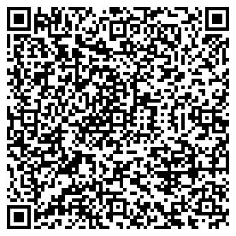 QR-код с контактной информацией организации №80 ДЕТСКИЙ САД ДОУ