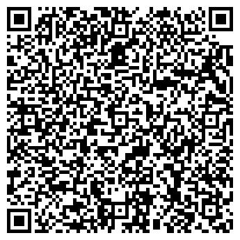 QR-код с контактной информацией организации №81 ДЕТСКИЙ САД ДОУ