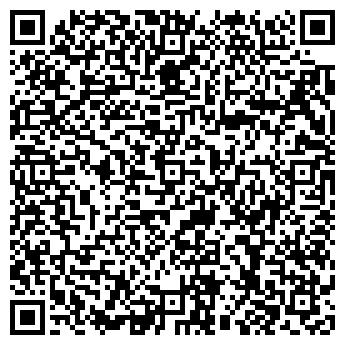 QR-код с контактной информацией организации №84 ДЕТСКИЙ САД ДОУ