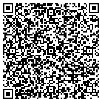 QR-код с контактной информацией организации №85 ДЕТСКИЙ САД ДОУ