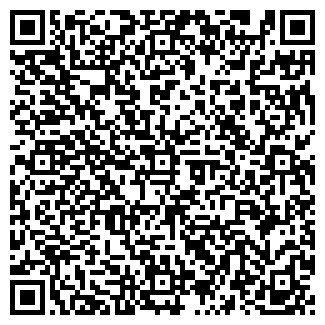 QR-код с контактной информацией организации АСТРА ОДО