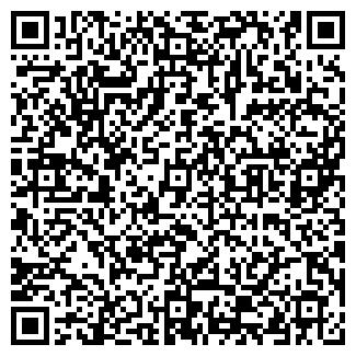 QR-код с контактной информацией организации №19 ГИМНАЗИЯ МОУ