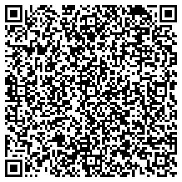 QR-код с контактной информацией организации №20 СРЕДНЯЯ ОБЩЕОБРАЗОВАТЕЛЬНАЯ ШКОЛА МОУ