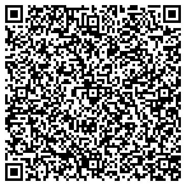 QR-код с контактной информацией организации №28 ОСНОВНАЯ ОБЩЕОБРАЗОВАТЕЛЬНАЯ ШКОЛА МОУ