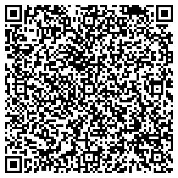 QR-код с контактной информацией организации №31 СРЕДНЯЯ ОБЩЕОБРАЗОВАТЕЛЬНАЯ ШКОЛА МОУ