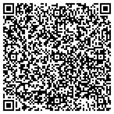QR-код с контактной информацией организации №32 ОСНОВНАЯ ОБЩЕОБРАЗОВАТЕЛЬНАЯ ШКОЛА МОУ