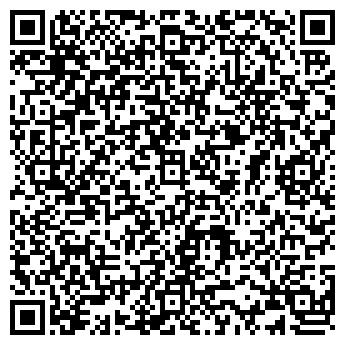 QR-код с контактной информацией организации АЭРОПОРТ Г.ГОМЕЛЬАВИА РУП