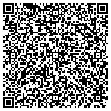 QR-код с контактной информацией организации ЭКОЛОГИЯ И ДИАЛЕКТИКА СРЕДНЯЯ ЧАСТНАЯ ШКОЛА