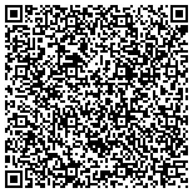 QR-код с контактной информацией организации № 14 СРЕДНЕГО (ПОЛНОГО) ОБЩЕГО ОБРАЗОВАНИЯ ОАО 'РЖД'