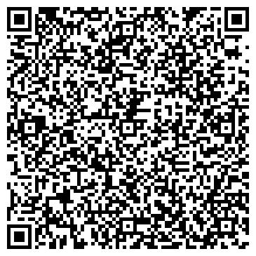 QR-код с контактной информацией организации МЕЖШКОЛЬНЫЙ МЕТОДИЧЕСКИЙ ЦЕНТР