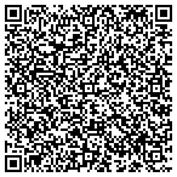 QR-код с контактной информацией организации ГЛАГОЛ РЕДАКЦИЯ ГАЗЕТЫ ООО