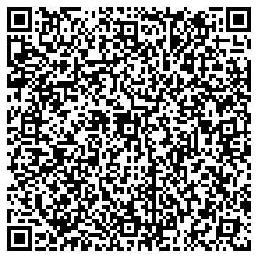 QR-код с контактной информацией организации БАЗА ОПТОВО-РОЗНИЧНАЯ КУЛЬТТОРГ