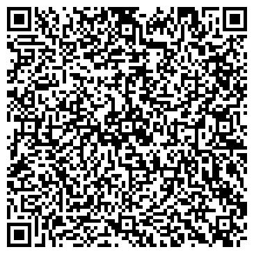 QR-код с контактной информацией организации ЕВРАЗИЯ РЕКЛАМНО-ИНФОРМАЦИОННОЕ ИЗДАНИЕ