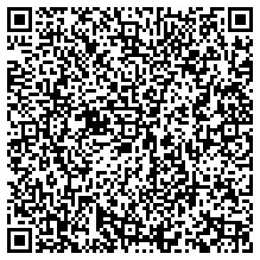 QR-код с контактной информацией организации ПАРТНЕР ИНФОРМАЦИОННЫЙ ЦЕНТР ООО