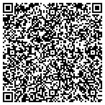 QR-код с контактной информацией организации МАКСИМУС ИНФОРМАЦИОННО-ПРАВОВОЕ АГЕНТСТВО