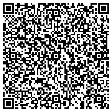 QR-код с контактной информацией организации СПЕЦИАЛЬНЫЕ ИНФОРМАЦИОННЫЕ УСЛУГИ