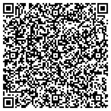 QR-код с контактной информацией организации ПЛАСТИЧЕСКАЯ И ЭСТЕТИЧЕСКАЯ ХИРУРГИЯ
