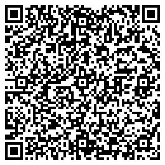 QR-код с контактной информацией организации КАРЯКИНА Ж.В. ИП