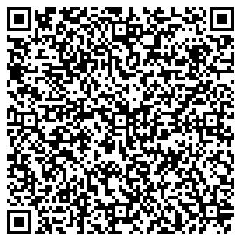 QR-код с контактной информацией организации СИДОРЕНКО Н.Г. ИП