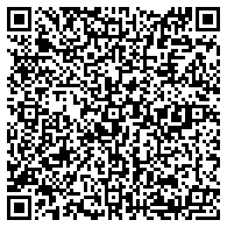 QR-код с контактной информацией организации БАРК ОДО