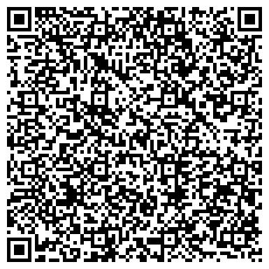 QR-код с контактной информацией организации ТАТЬЯНА КОСМЕТИЧЕСКИЙ САЛОН, ИП ЧАПАЙКИНА Т.В.