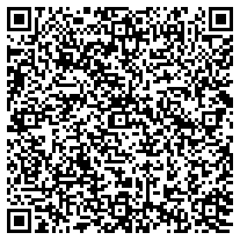 QR-код с контактной информацией организации ФАСОН САЛОН КРАСОТЫ