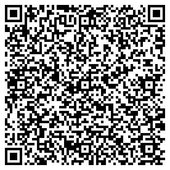 QR-код с контактной информацией организации SUN CLUB СТУДИЯ ЗАГАРА
